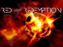 Red Light Redemption