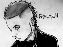 Fr(/^_^\)zH