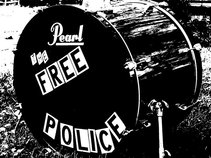 The Free Police