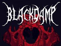 BlackDamp