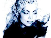 Evienne Torimoray Voice Over Talent Artist