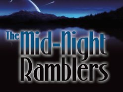 Image for The Mid-Night Ramblers
