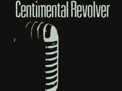 Image for Centimental Revolver