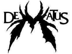 Image for Dematus