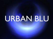 Urban Blu