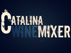 Image for Catalina Wine Mixer