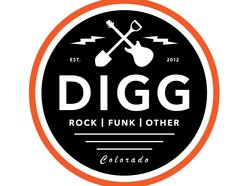 Image for digg
