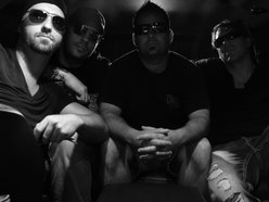 Image for The Bottoms Up Band