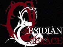 Obsidian Embrace
