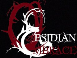 Image for Obsidian Embrace