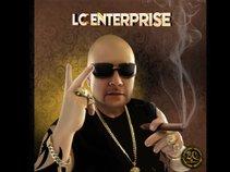 LC Enterprise