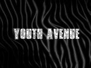 Youth Avenue