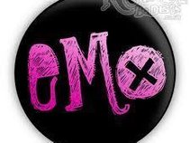MXR FAM'S
