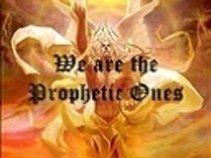 The prophetic ones