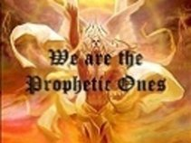 The prophetic ones