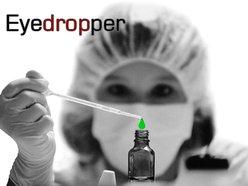 Image for Eyedropper