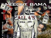 Meechy Bama