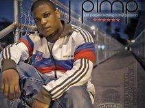 J-PIMP