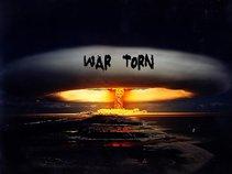 WAR- TORN