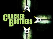 Cracker Brothers