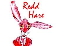 Redd Hare