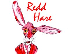 Image for Redd Hare