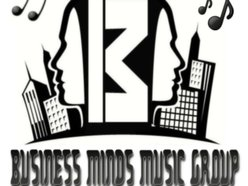 Business Minds Music Group