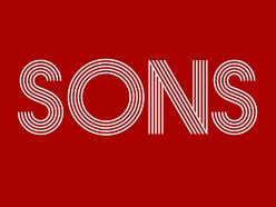 Image for SONS