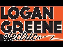 Image for Logan Greene Electric