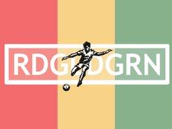 Image for RDGLDGRN