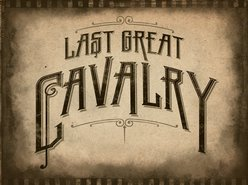 Image for Last Great Cavalry