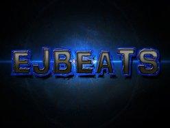 EJBeats