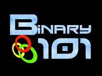 Binary.101