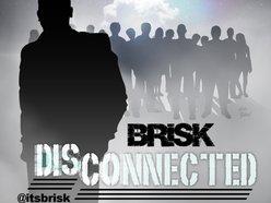 Image for Brisk