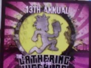 12th Annual Gathering of the Juggalos