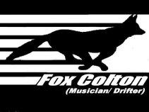 Fox Colton