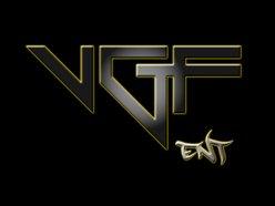 Image for V.G.F