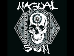 Image for Nagual Sun