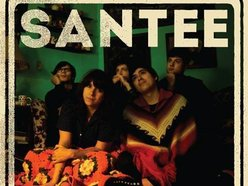 Image for Santee