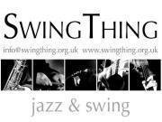 SwingThing