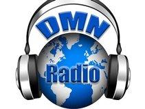 DMN Radio