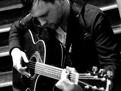 Brett Lee Music