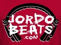 JordoBeats