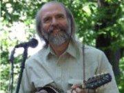 Jim Watson, Chapel Hill