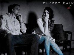 Image for Cherry Rain