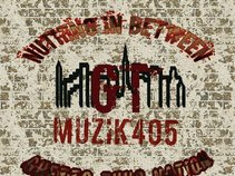 NIBGTMUZIK405