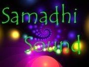 Image for Samadhi Sound
