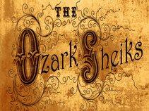 Ozark Sheiks