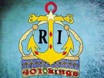 401 Kings