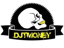 DJTMoney